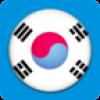 学习韩语 V8.6.0 安卓版
