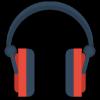像素播放器 V2.2.0.2 安卓版
