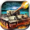 坦克指挥官IOS版_坦克指挥官iPad/iPhone版V1.0.1IOS版下载