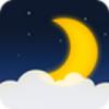 享睡管家 V2.0.7 安卓版