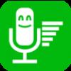微信特效变声器 V9.8.0 安卓版