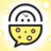 芝士妈妈 V3.0.0 安卓版