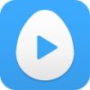 ALSong音乐播放器 V3.8.9 安卓版