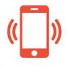 通话记录 V1.0 安卓版