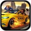 疯狂出租车司机2安卓版