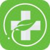 健康在线平台 V2.0.2 安卓版