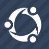 点融借贷 V1.1.0 安卓版