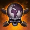 战争即和平:卡牌防御 V1.0 安卓版