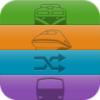 台湾高铁时刻表安卓版