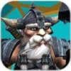 小矮人射击(Dwarfs Unkilled Shooter Fps) V1.3 安卓版