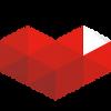 YouTube游戏永利平台版