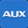 奥克斯云空调 V1.0.17 安卓版