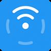阿里TV助手 V3.0.24 安卓版