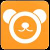宝贝熊智能手环 V1.4 安卓版