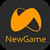 新游手柄游戏厅 V1.7.1 安卓版