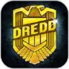 特警判官大战僵尸(Judge Dredd vs. Zombies) V1.8 安卓版
