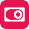 小蚁行车记录仪 V0.1.15 苹果版
