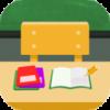 有课课堂 V3.0.2 安卓版