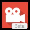 Youtube视频播主大亨(TubeTycoon)永利平台版