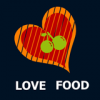 爱美食 V2.3 安卓版