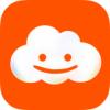 宝晨智慧 V1.8.9 安卓版