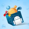 安卓应用魔盒 V3.7.3.0 安卓版