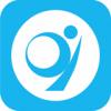 零一健康 V2.2.5 安卓版