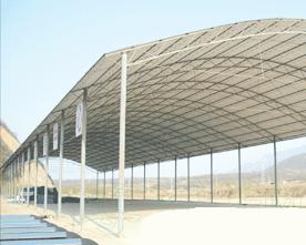 钢结构设计入门及简易方法截图3