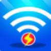 wifi上网加速器安卓版