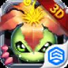 天天驯兽师手游_天天驯兽师安卓版V1.1.0安卓版下载