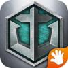 战舰大海战IOS版_战舰大海战iPad/iPhone版V1.0.1IOS版下载