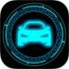 魔控行车记录仪 V1.1 苹果版