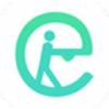 易康医疗 V1.0.0 安卓版