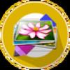 百变图片 V5.2.3 安卓版