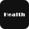 健康头条 V1.0 安卓版