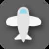 石柱旅游 V1.3 安卓版