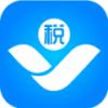 微税 V1.0.1 安卓版