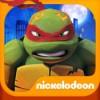 忍者神龟:电门直装 V147 安卓版