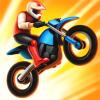 摩托车大冒险 V3.2.2 安卓案