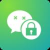 微信加密安卓版