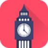 大本钟英语 V1.0.1 安卓版
