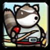 浣熊的射击 V1.3 安卓版