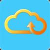 天翼云 V4.5.1 安卓版