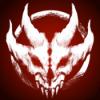 暗黑屠魔者叉叉助手 V2.2.3 安卓版