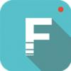 FilmoraGo V1.0.1 安卓版