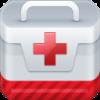 360手机急救箱V1.3.0.1030 安卓版