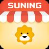 苏宁小店App安卓版