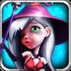 魔幻少女 V1.0 安卓版