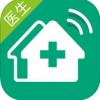 悦健康 V1.3.0 ios版