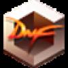 多玩dnf盒子 V3.0.10.15 官方版